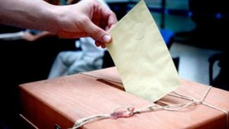 HaberTürk yazarı Sarıkaya: Seçimlerde yüzde 10 barajı ilk kez aşağı çekilecek