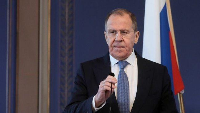 Rusya: Soçi'de Suriye görüşmeleri için hazırlık yapılıyor