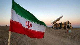 İran, İsrail'i uyardı: Tel Aviv'i yerle bir ederiz