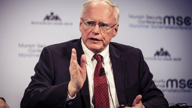 Jeffrey: ABD, PKK'yi yenilgiye uğratmayı hedefleyen tüm girişimleri destekliyor
