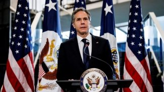 Blinken'den 'nükleer anlaşma' açıklaması: 'İran kabul ederse biz de döneceğiz'
