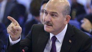Türkiye'den ABD ve AB'ye PKK suçlaması