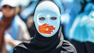 Uygur Türkleri