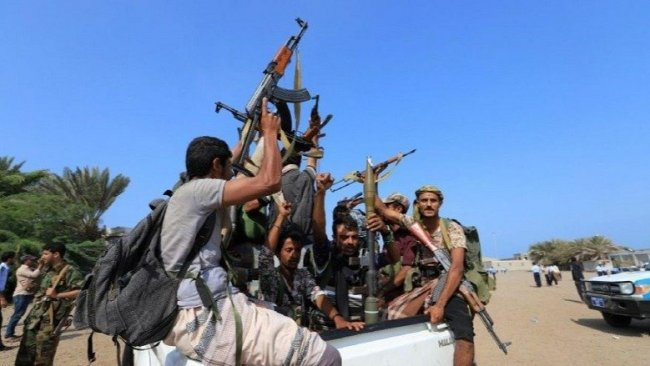 İran destekli milislerin üst düzey komutanı öldürüldü