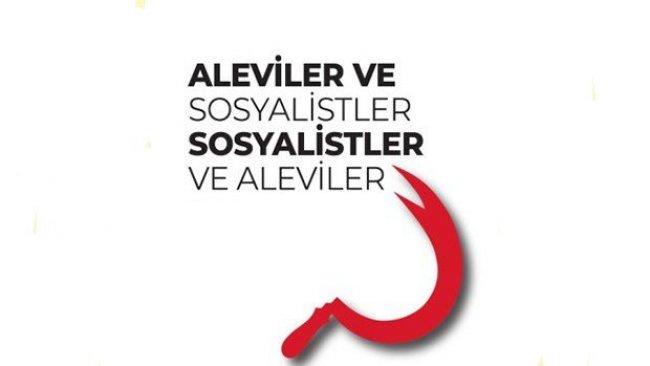 'Aleviler ve Sosyalistler' Kitabı Üzerine