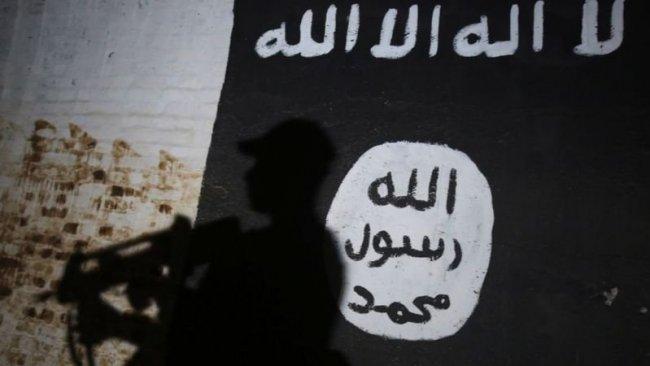 BM: Irak ve Suriye'de IŞİD'in 10 bin mensubu var
