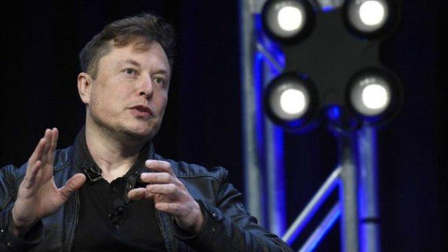 Elon Musk: '3. Dünya Savaşı'ndan önce Mars'a yerleşmeliyiz'