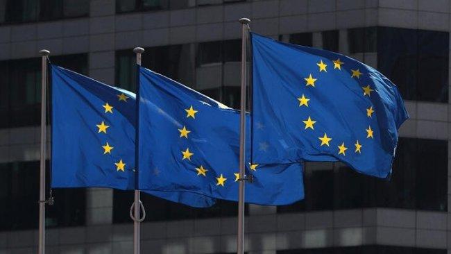 Avrupa ülkelerinden İran'a kınama