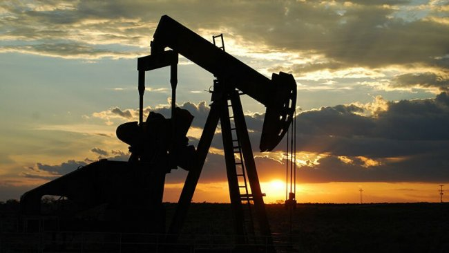 IŞİD'in sözde petrol sorumlusu Suriye'de öldürüldü