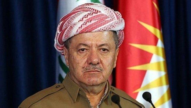 Başkan Barzani: Kürdistan, bir lider ve devrimcisini kaybetti