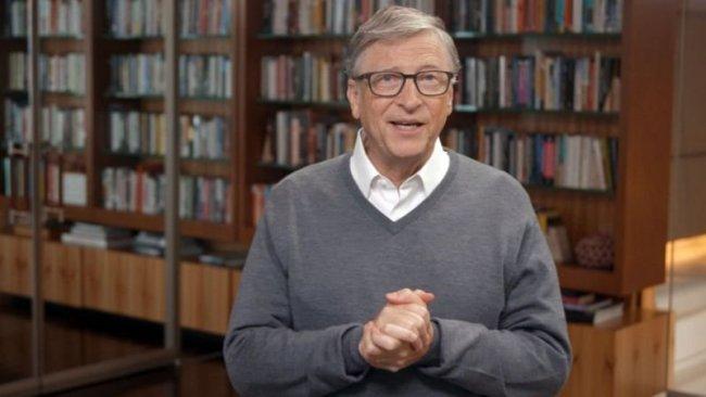 Bill Gates uyardı: Ölümler beş kat artacak