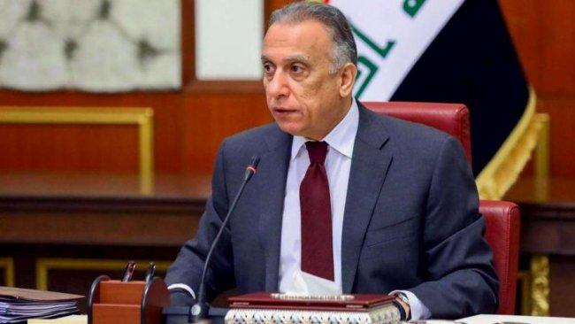 Kazimi: Erbil saldırısının amacı kaos yaratmak