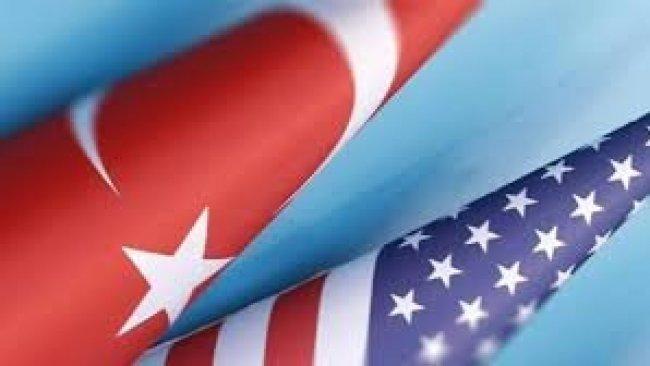 ABD'den Türkiye raporu: Yeni Türk hükümeti seçilene kadar..