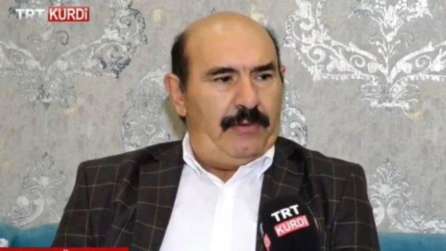 AK Parti'den 'Öcalan' tepkilerine 'devlet aklı' açıklaması