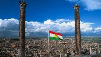 Kürdistan İşgalcisi T.C. Ve İran Devletlerinin Sinsi Hesapları