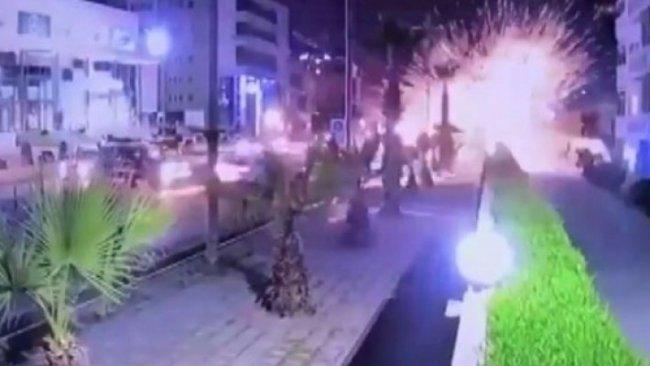 Erbil'e saldıran milis grupla ilgili neler biliniyor?