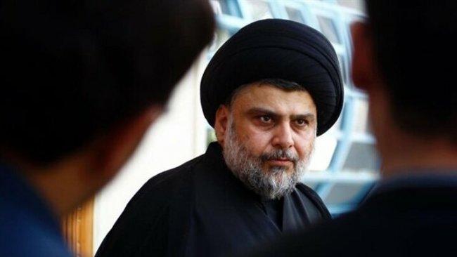 Sadr Hareketi: Bağdat'ı felaketten koruduk