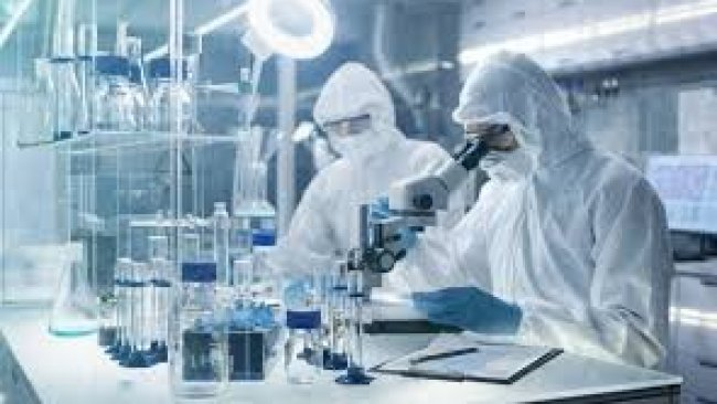 Bilim insanları ölüm oranı yüksek yeni bir salgın riski konusunda uyardı