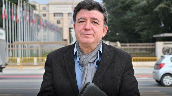 HEZKURD'den BM ve UNESCO'ya Kürtçe başvurusu