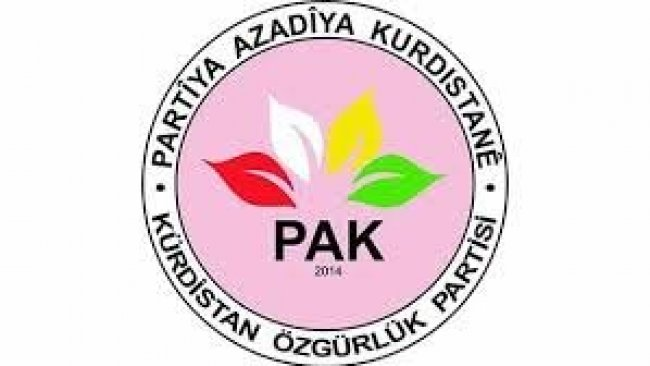 Kürtçe'nin Resmi Dil ve Eğitim Dili Olması İçin Başlatılan Kampanyayı Destekleyelim