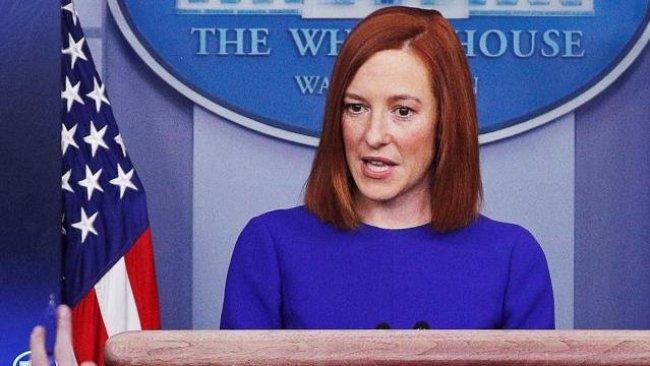 ABD: İran'ı yaptıklarından sorumlu tutacağız