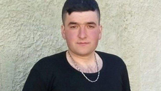 Cinsel saldırı sanığı Musa Orhan'ın tutuklanma talebi yine reddedildi
