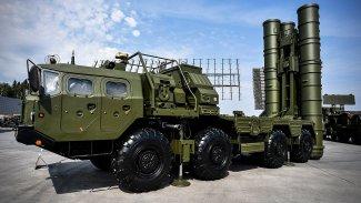 Rusya: Türkiye'nin S-400 üretebilmesi pek mümkün değil