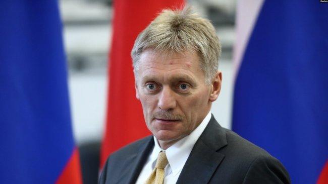Kremlin: ABD'nin saldırılarını yakından takip ediyoruz