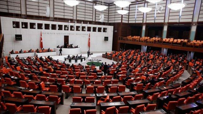 Kulis: İktidar 2023 seçimlerine HDP'siz girmeyi planlıyor