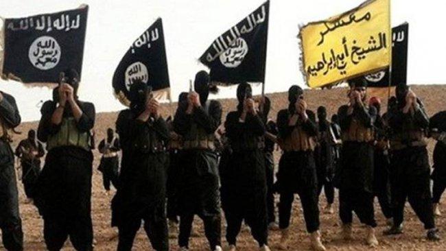IŞİD, Suriye'de yeniden güç mü kazanıyor?