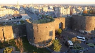 Cumhur İttifakı'na çağrı: Başkenti Diyarbakır'a taşıyın