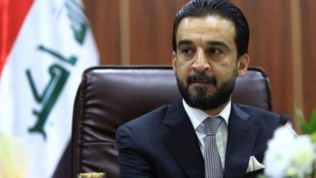 Halbusi'den Türk ve İran Büyükelçilerinin açıklamalarına yanıt