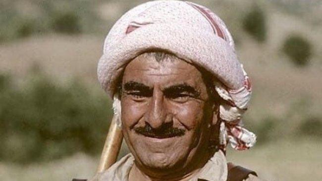PAK: Ölümsüz Lider Mele Mustafa Barzani'nin hayatı, Kürt özgürlük mücadelesinin bir özetidir