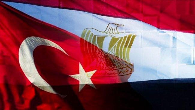 Yunan basını: Mısır'dan Türkiye'ye 'Doğu Akdeniz' için açık kapı
