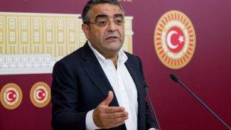CHP'li Tanrıkulu: Demirtaş, Kavala tahliye olacak mı?