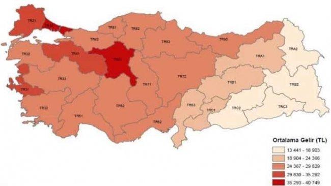 Aziz Yağan: Kürdler Yeni Anayasada Nasıl Yer Alabilir?