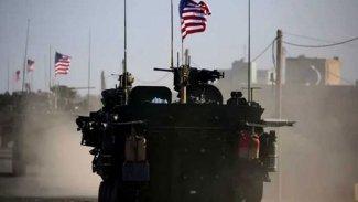ABD, Suriye'de Türkiye yerine Rusya ile mi işbirliği yapacak?