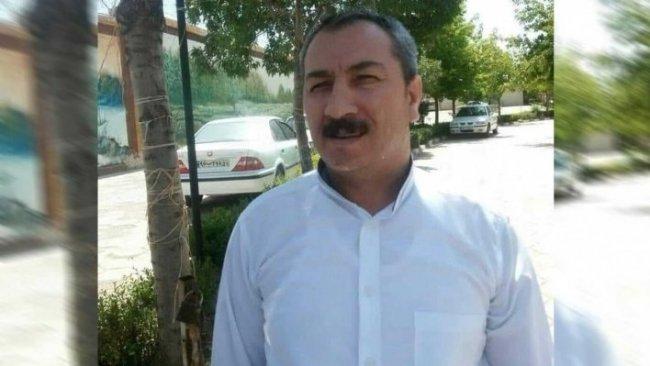 Goran Hareketi: Mustafa Selîmî'nin dosyası açıklanmalıdır