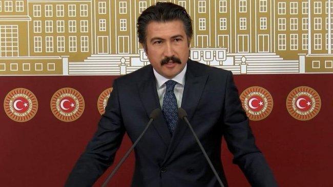 ''HDP'yi kapatacağız'' diyen AK Parti'li Özkan'dan yeni açıklama