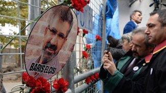 Tahir Elçi davası: Sanıkların tutuklanması talebi reddedildi