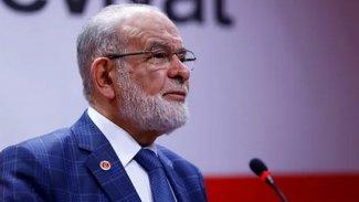 Temel Karamollaoğlu'ndan HDP açıklaması