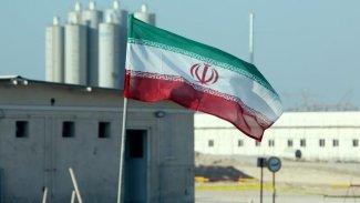 3 ülkeden ABD'nin İran planına engel