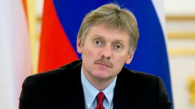 Peskov: Rusya, kimyasal silahlarını yıllar önce imha etti