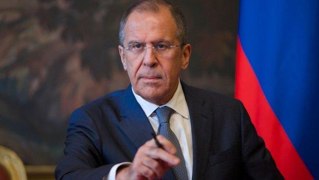 Rusya: İran nükleer anlaşmasını kurtarmak için geç değil