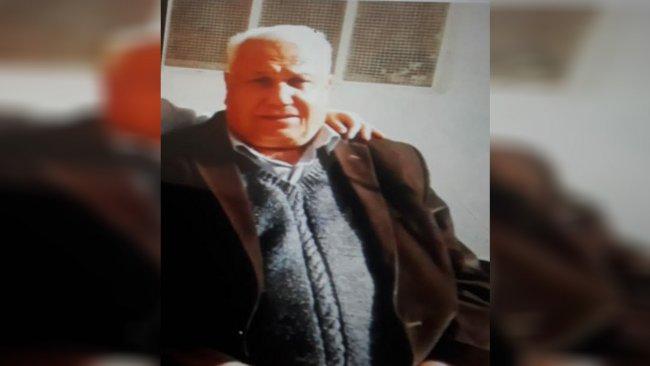 Afrin'de 73 yaşındaki adam işkence sonucu yaşamını yitirdi