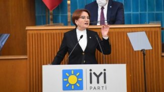 İYİ Parti fezlekeleri üç başlıkta inceleyecek