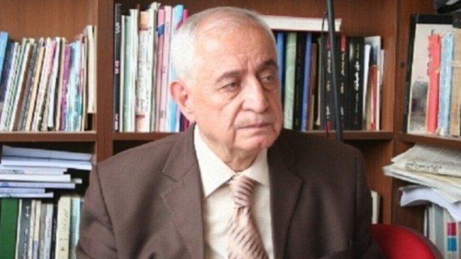 Kürt siyasetçi Pencewini: Öcalan'ın mektubunu Papa Hazretlerine ulaştırdık