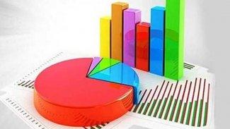 MetroPOLL Araştırma'dan cumhurbaşkanlığı seçimi anketi
