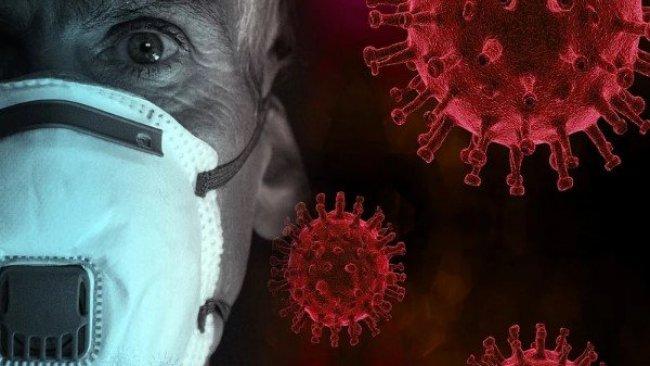 DSÖ'den pandemi tespiti: 'İkinci Dünya Savaşı'ndan daha beter'