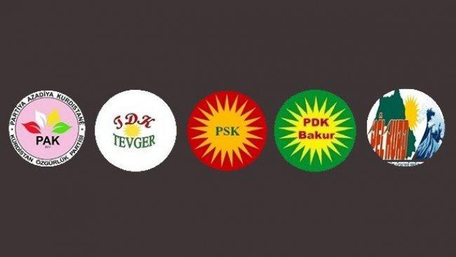 Êzidi Kürtlerin Ata Topraklarına Dönmelerini Destekliyoruz
